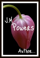 JM Powers