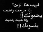 yasser2912