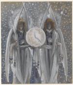 Seraphim Raphael1963
