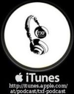 TXF_Podcast