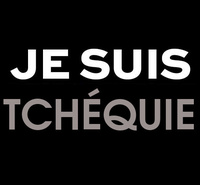 french_redneck