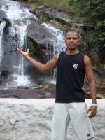 Rodney Felipe Zamba