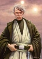 Master Jaysh(NPC)