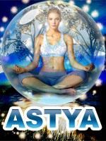 astya