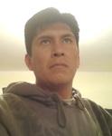 Juan Richard Zeballos