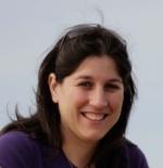 Elodie Thalgott