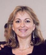 Sylvie ARDOUREL