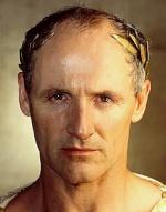 Gaius Julius Caesar00