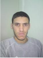 Hassen Ahmed Chawki