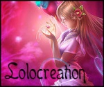Lolocreation