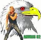 anubis 82