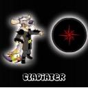 Cladiater