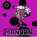 Manoon