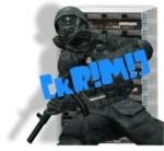 krimiL1