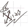 XiaolinDashi