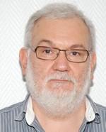 Philippe ARRUTI