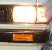 Corolla KE70L