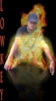 featuringlowkey