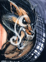Wolverineheart