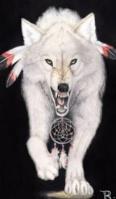 DarkWerewolf