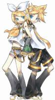 Saori/Sora