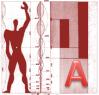 Galería Logo10