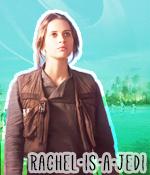 Rachel-is-a-Jedi