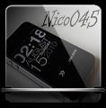 nico045