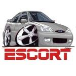 escort98