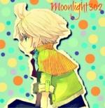 Moonlight302