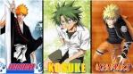ichigo_kosuke