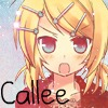 Callee