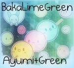 Ayumi-YourDream~