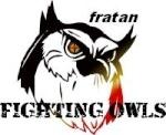 fratan