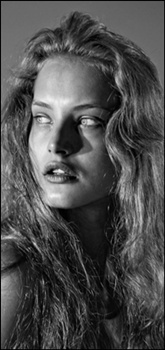 Anabela Belikova