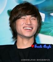 SmileAngle~