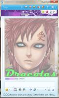 Dracolas