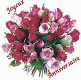 Joyeux anniversaire Isa 1023816350