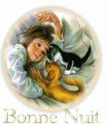 """""""Bonjour / Bonsoir"""" !!! - Page 39 1138332304"""
