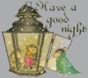 """""""Bonjour / Bonsoir"""" !!! - Page 4 1791363414"""