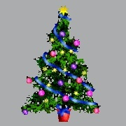 Vendredi 12 Décembre (Cecee) 3062123082
