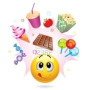 Joyeux anniversaire Mido 3170076114
