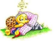 """""""Bonjour / Bonsoir"""" !!! - Page 2 3213052122"""