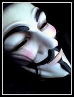 AnonymousTerabyte