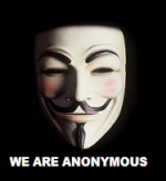 AnonKaliente