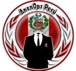 AnonPer