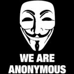 anonpipa