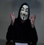 AnonymousVendetta