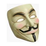 Anonymous_Lord