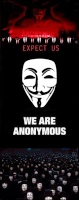 AnonymousWolf